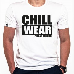 CHILL WEAR WH URBAN